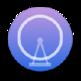 Sento - MyAnimeList Updater 插件