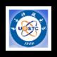 电子科技大学图书馆豆瓣插件Douban Mashuper