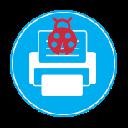 TFS Bug Printer 插件