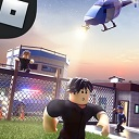 Roblox Promo Codes Not expired 插件