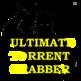 Ultimate Torrent Grabber 插件