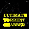 Ultimate Torrent Grabber