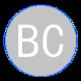 BitCro Search 插件