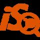 iSportTV Search 插件