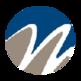McCullough Development Yardi Extender 插件