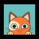 Kittens are Always Trending 插件