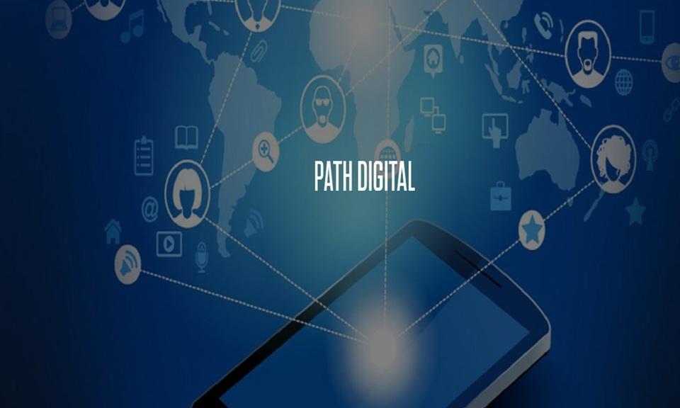 Path Solutions PANINI Control