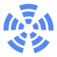 Propeller CRM for Gmail and Google G Suite 插件