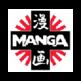 manga zen 插件
