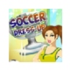 Soccer Dress-Up 插件