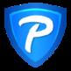 Tweaks Web Protection 插件