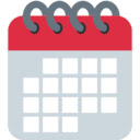 Netology - Export to Google Calendar 插件