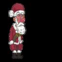 Jumping Santa Online Game 插件