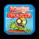 Zombie Shooter 插件