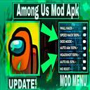 among us mod menu all unlocked 插件