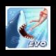Hungry Shark Search 插件