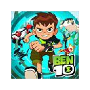 Ben 10 Run Game 插件