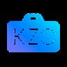 KZO Screen Capture