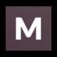 Memini - Remember Stuff That Matters to You 插件