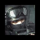 Critical Strike Zero Game 插件