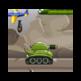Defense of the Tank 插件