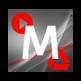 MCCC Links 插件