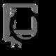Review on GitHub 插件