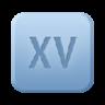 XV — XML Viewer