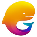 PUBG Emulator Download 2021 插件