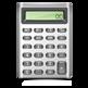Calcolatrice operazioni aritmetiche 插件