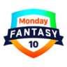 ESPN Fantasy Period Viewer 插件