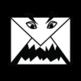 ScareMail 插件