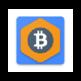Mercado bit coin unofficial 插件