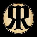 RodagadoR Stream 插件