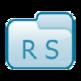 RightShare 插件