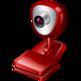 Test WebCam 插件