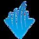 Flash Downloader - All Video 插件
