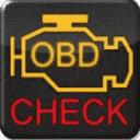 Torque Pro Apk (OBD 2 & Car) 1.8.205 Apk