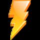 elementZapper 插件