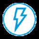 Easymeta for Salesforce 插件