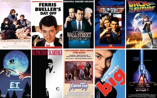 Movies - 观看完整电影插件