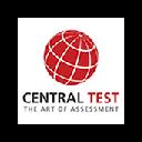 iCareer Central Test Translator 插件