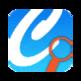 Cliccaprezzi - Acquisti Online in un click!