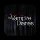 Vampire Diaries Photo Gallery 插件