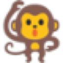 smartMonkey 插件