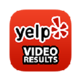 Yelp Related Videos Extension 插件