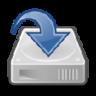 One-click Downloader插件