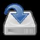 One-click Downloader 插件