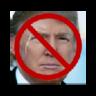 Donald Trump Filter