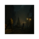New HD Vampyr Wallpapers 插件